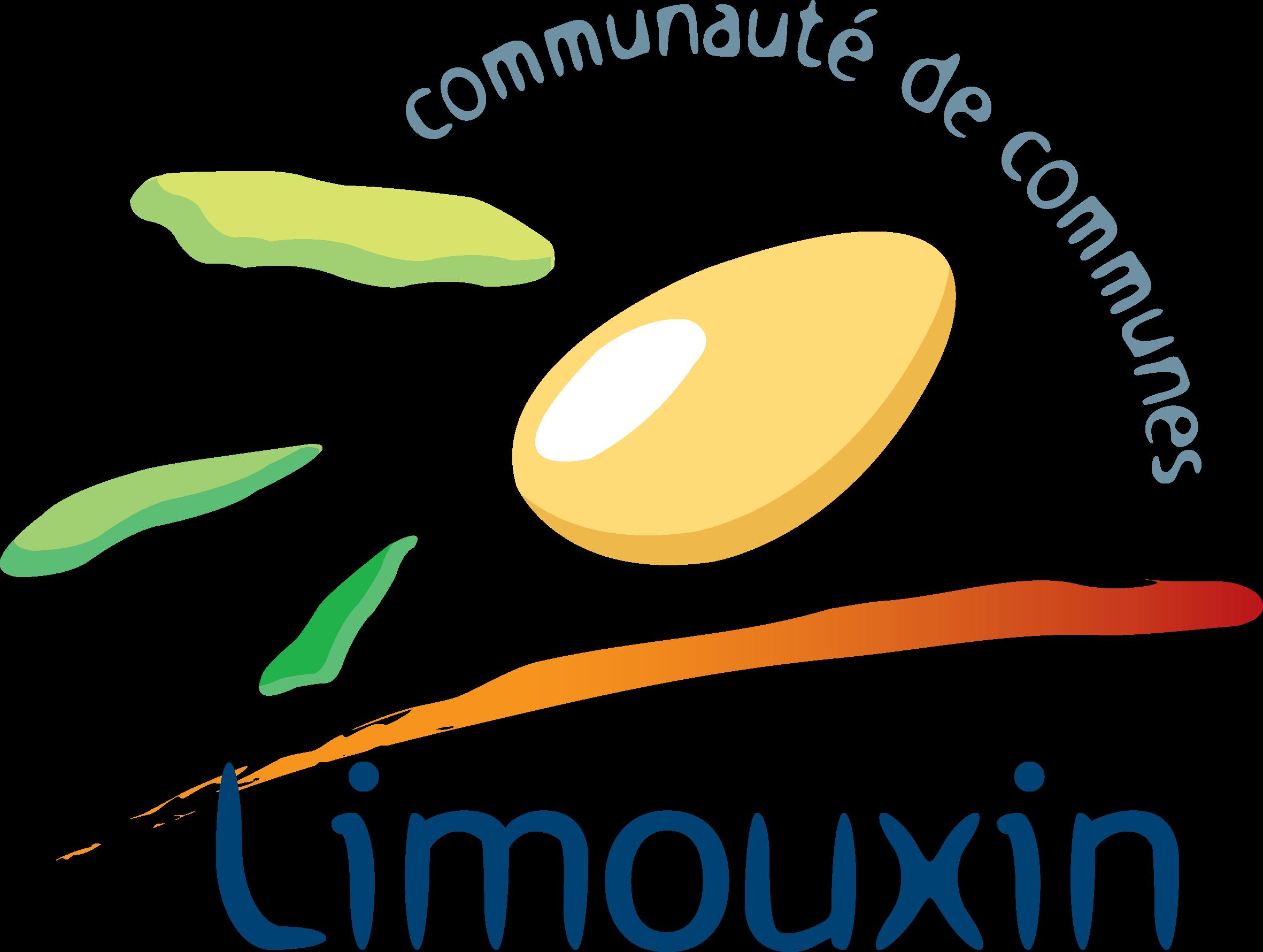 Communauté des communes du Limouxin